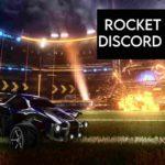 Rocket League Discord Servers 【Public Communities】