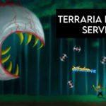 Terraria Discord Servers 【Most Active】