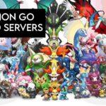Pokemon Go Discord Servers [Active Communities]