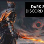 Dark Souls Discord Servers [Active 2021]