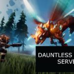 Dauntless Discord Servers [Find New Players]
