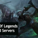 League Of Legends Discord Servers 【Active 2021】