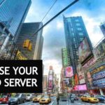Advertise Discord Server [Free Traffic To Your Server]