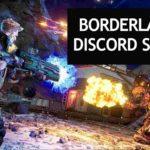 Borderlands 3 Discord Servers 【LFG Servers】