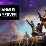Maximilianmus Discord Server [Updated 2021]