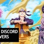 Naruto Discord Servers [For Anime Fans]