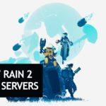 Risk Of Rain 2 Discord Servers [Most Active Communities]