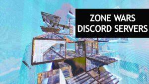 zone wars discord