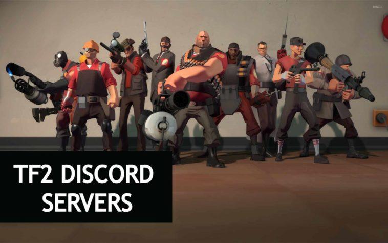 tf2 discord