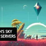 No Man's Sky Discord Servers 【Active Servers 2021】