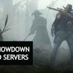 Hunt Showdown Discord Servers 【Active 2021】