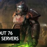 Fallout 76 Discord Servers [Active 2021]