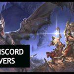 DND Discord Servers 【Active 2021】